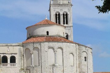 Zadar and it´s surrounding, foto 11