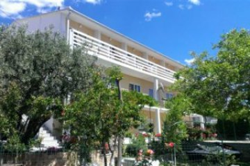 Apartments Cajac, Duce - Omis