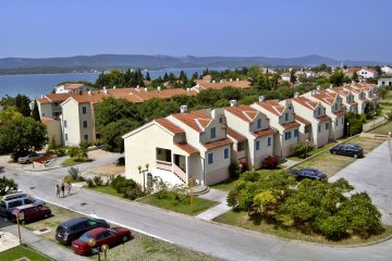 Apartments Croatia