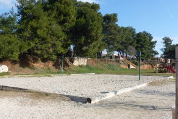 Mobile homes VIP camp Livada with swimming pool, foto 3